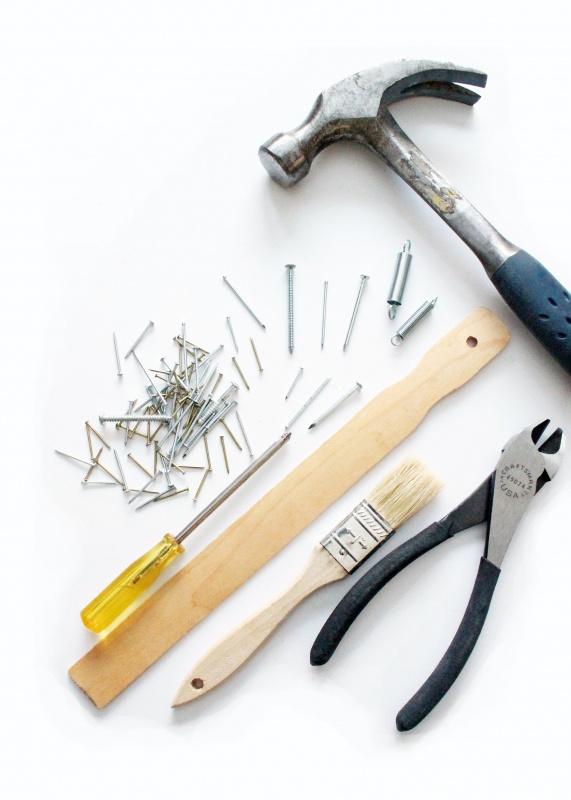 木工用の工具